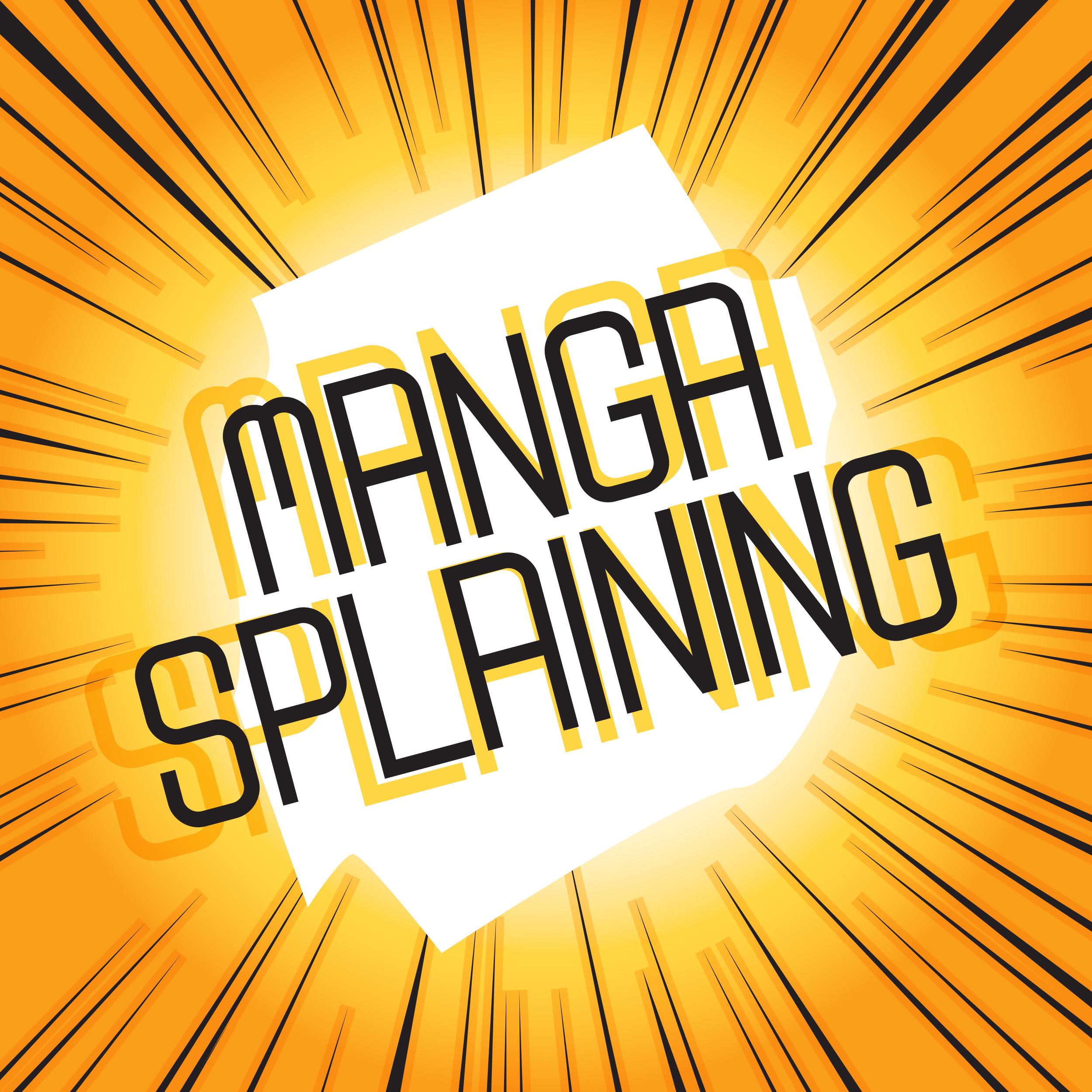 Mangasplaing Logo.